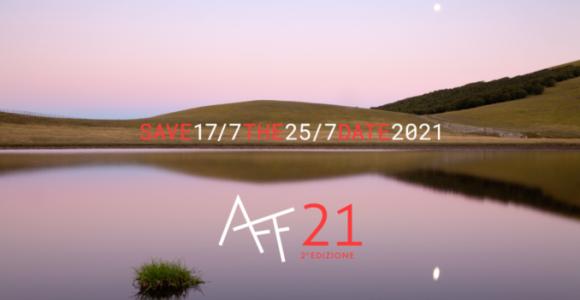 Appennino-foto-festival-678x381