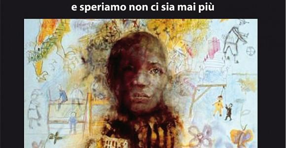 ManifestoCaldarola2016