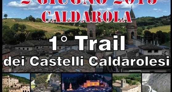 Trail 2 giugno evidenza