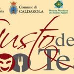 banner_gusto_teatro