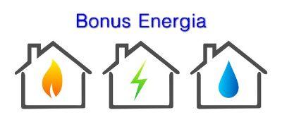 bonus-energia