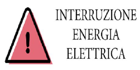 interruzione-energia-1