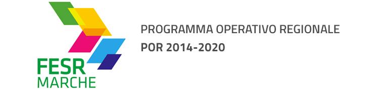 POR FESR 2014-20