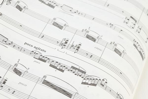 """Serata Musicale : The Poker Vs Io e i Gomma Gommas """"Battaglia a colpi di rock"""""""